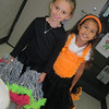 50th Kinder Sock Hop 11/01/2011 :